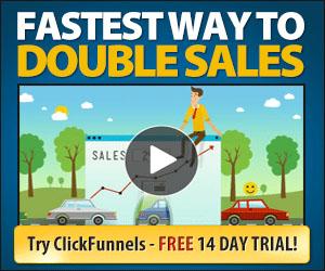 Double-sales