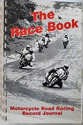 Racebook_cover250