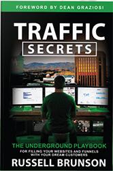 Traffic_Secrets200