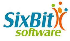 SixBit_logo