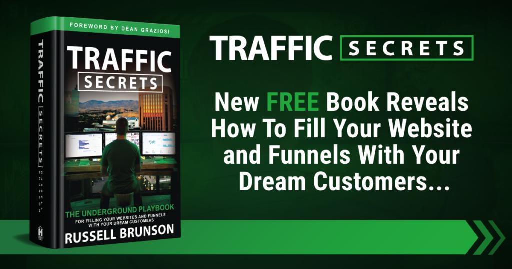 TrafficSecrets_A2_1200x630