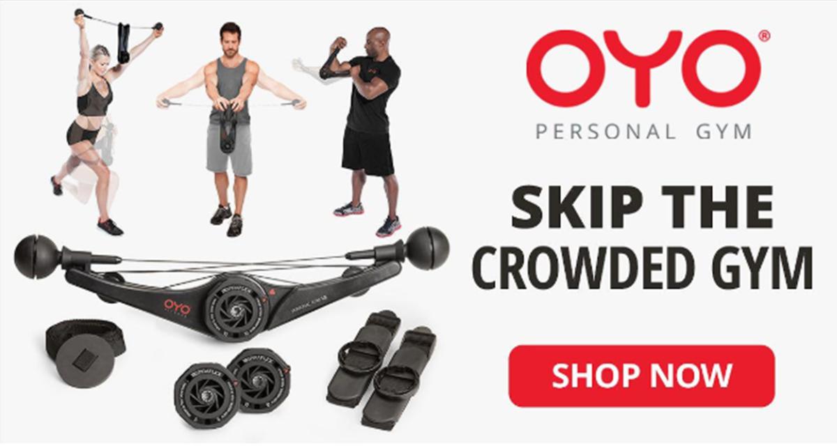 Skip_Crowded_Gym2